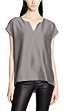 Broadway Fashion Blouse Nadina, Camicia Donna