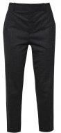 Pantaloni - anthracit