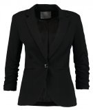 VMSPARKLE - Blazer - black