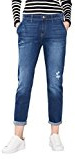 ESPRIT 106ee1b032, Jeans Donna