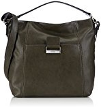 GERRY WEBER Be Different Hobo, Borsa a spalla donna