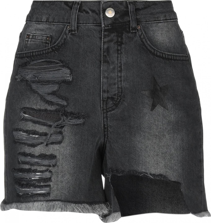 Pantaloni corti e shorts cotone | Tendenze Donna Autunno
