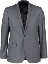 CELIO DUHIT Giacca elegante gris moyen