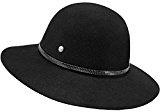 Barts Sarine Hat, Cappello Donna