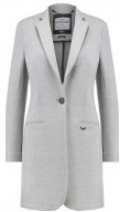 Superdry Blazer grey marl