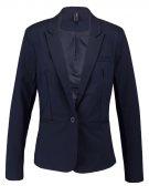 YASPEYTON  - Blazer - navy blazer