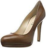 Evita Shoes - Cristina, Scarpe col tacco Donna