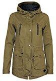 Only jacket Onlforever Darma Spring parka jacket