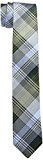 Monti - 01111-0049, Cravatta da uomo