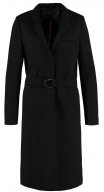 Benetton Trench black
