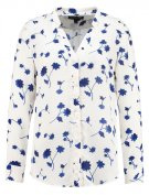 LILIANA - Camicia - blue multi