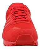 adidas Zx 700, Scarpe Sportive Uomo