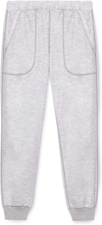 e9d94a2b46c383 Pantalone Tuta Cashmere Cotone | Bantoa