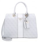 COOPER - Borsa a mano - light grey