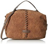 Tamaris - LYRA Handbag, Borsa con Maniglia Donna