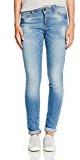ESPRIT in heller Waschung, Jeans da Donna, Blu (E Medium Blue 955), 26W/34L