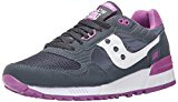 Saucony - Shadow 5000, Scarpe  Low-Top Donna