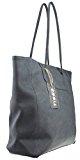 Tibes donne moderne unità di elaborazione della borsa del cuoio e la borsa di grandi dimensioni