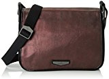 Kipling - Luxeables, Borsa a tracolla Donna