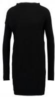 JDYSTARLIGHT - Vestito di maglia - black