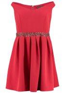 VICTORIA - Vestito elegante - red