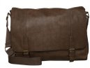 Borsa a tracolla - light brown