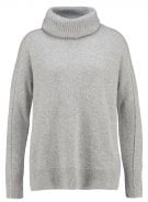 RELAXED - Maglione - light grey
