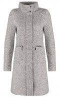 VMENERGY  - Cappotto classico - medium grey melange