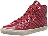 Geox D New Club, Sneaker donna