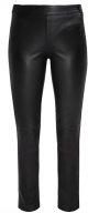 DISIS - Pantaloni - noir/jet black