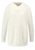 PASSIS - Maglione - middle white