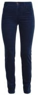 SISSY - Jeans slim fit - ink
