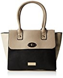Henley - Ashley, Borsa Donna