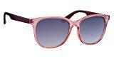 Unisex occhiali da sole UD228F00