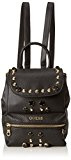 Guess Alanis Mini Backpack, Zaino Donna
