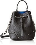FURLA - Stacy Rock Mini Drawstring, Borse a Tracolla Donna
