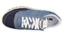 JAZZ BLU SLIPPER S60253-3 SAUCONY