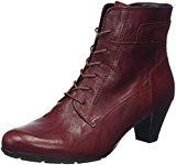 Gabor Shoes Gabor Basic, Stivaletti Donna