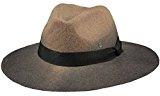 Barts - Avon Hat , Cappello da donna