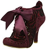 Irregular Choice - Abigail's Third Party, Scarpe col tacco Donna