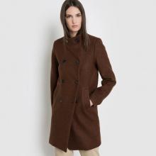 Cappotto 30% lana