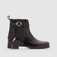 Boots della pioggia Tennessee