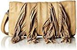 Amsterdam Cowboys - Bag Shisden, Borsa a tracolla Donna