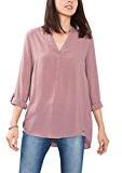ESPRIT 086ee1f032, Camicia Donna