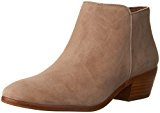 Sam Edelman Petty 5, Stivaletti bassi fashion Donna