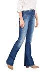 edc by ESPRIT 086cc1b009, Jeans Donna