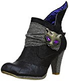 Irregular Choice - Stivali, Donna