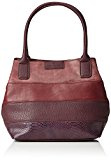 Tom Tailor - MIRI MIX, Borsa shopper Donna