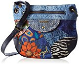 DESIGUAL BROOKLYN ELECTRA MainApps