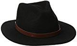 Brixton Messer - Cappello